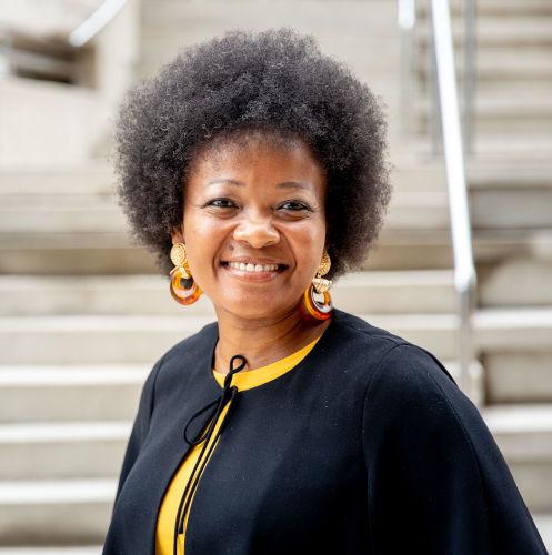 Dr Nombulelo Magula-academic-leader